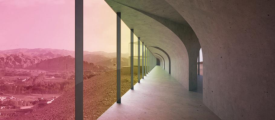 bamiyan 3_910x400