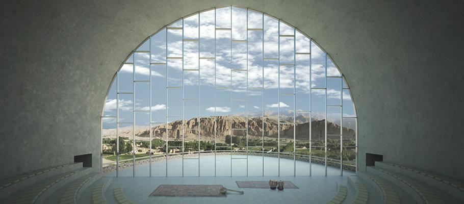 bamiyan 1_910x400
