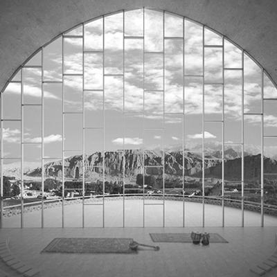 bamiyan 1_400x400 bw