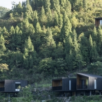 copyright_laurianghinitoiu_zjjz_wood_house (7 of 11)s