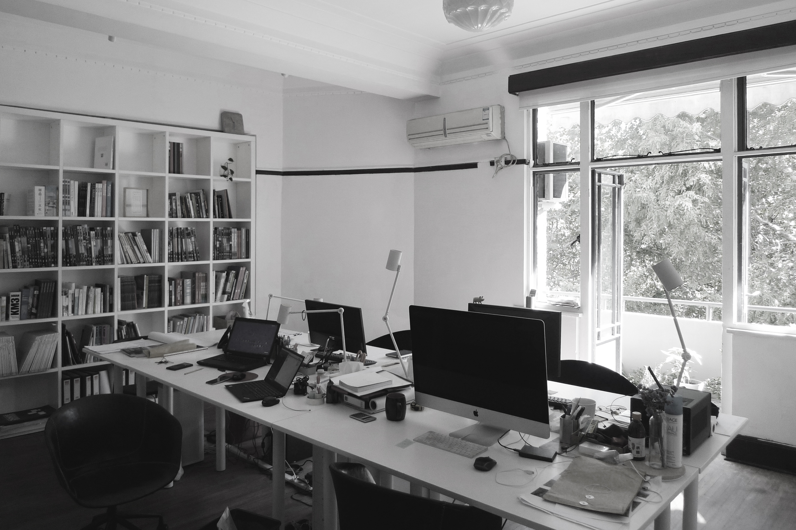 hs_office 02