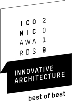 IA_IA_Logo_2019_bob_sw