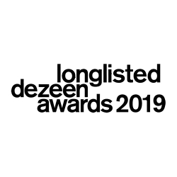 dezeen-logo-for-press-and-awards - Copy