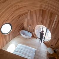 14_室内_interior