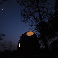 04_夜景_nightview